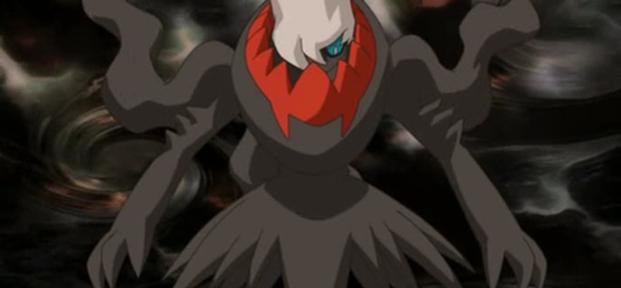 darkrai