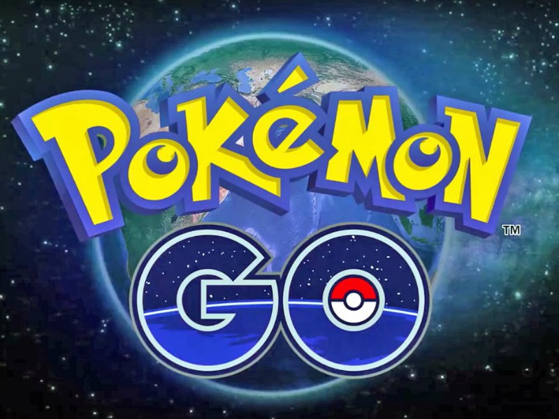 Pokemon Go v0-35-0 For Android And v1-5-0 For iOS Update