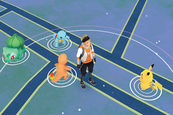 catching-pikachu-as-a-starter-02
