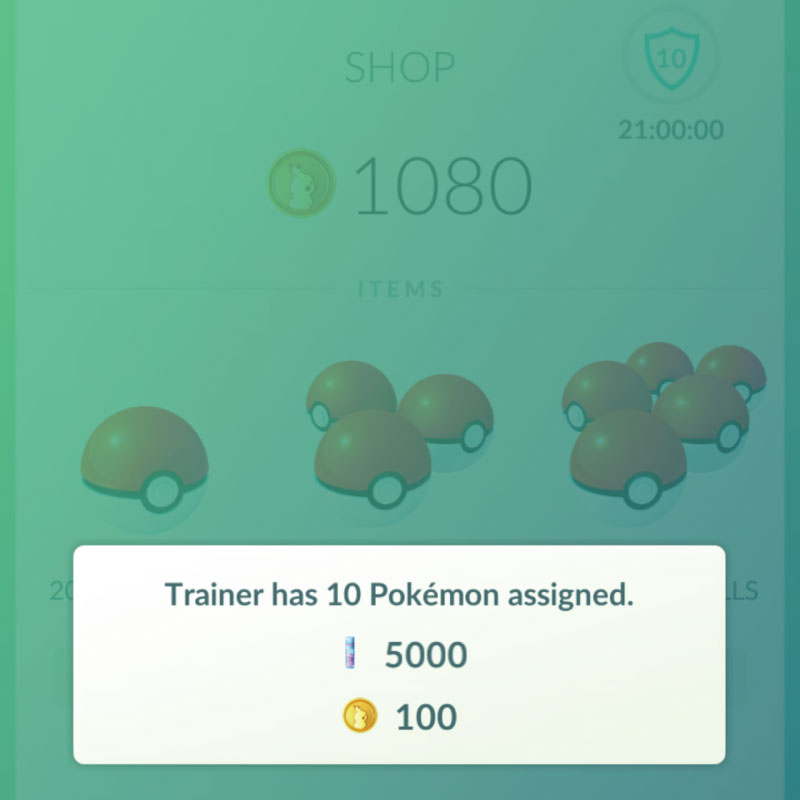 pokemon-go-defend-gym-reward