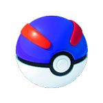 pokemon-go-great-ball