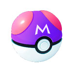 pokemon-go-master-ball