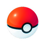 pokemon-go-pokeball