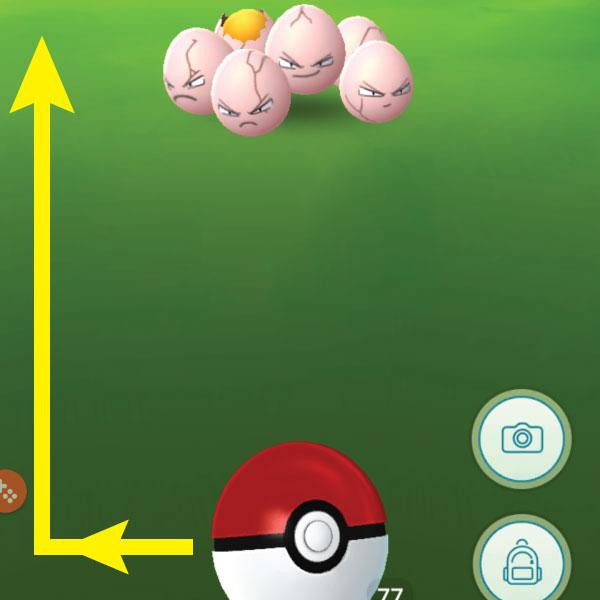 pokemon-go-the-l-throw