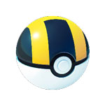 pokemon-go-ultra-ball