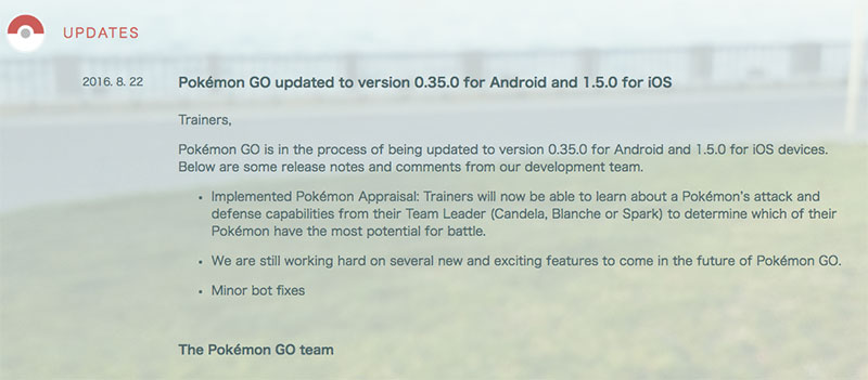pokemon-go-update-v0.35.0