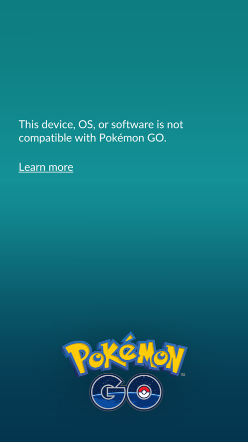pokemon-go-0-37-0-blocks-rooted-devices