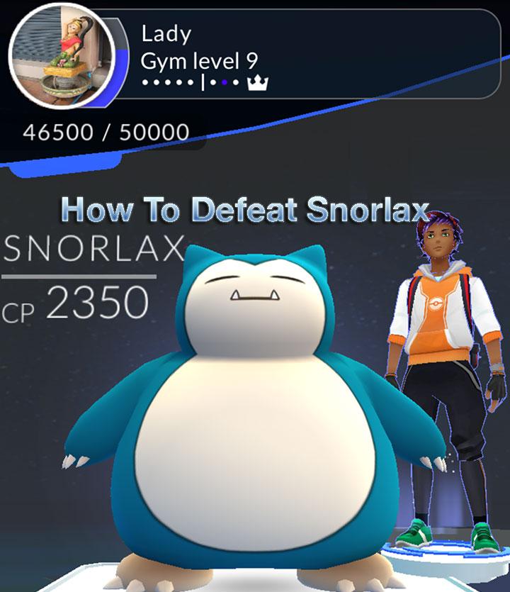 pokemon-go-how-to-defeat-snorlax