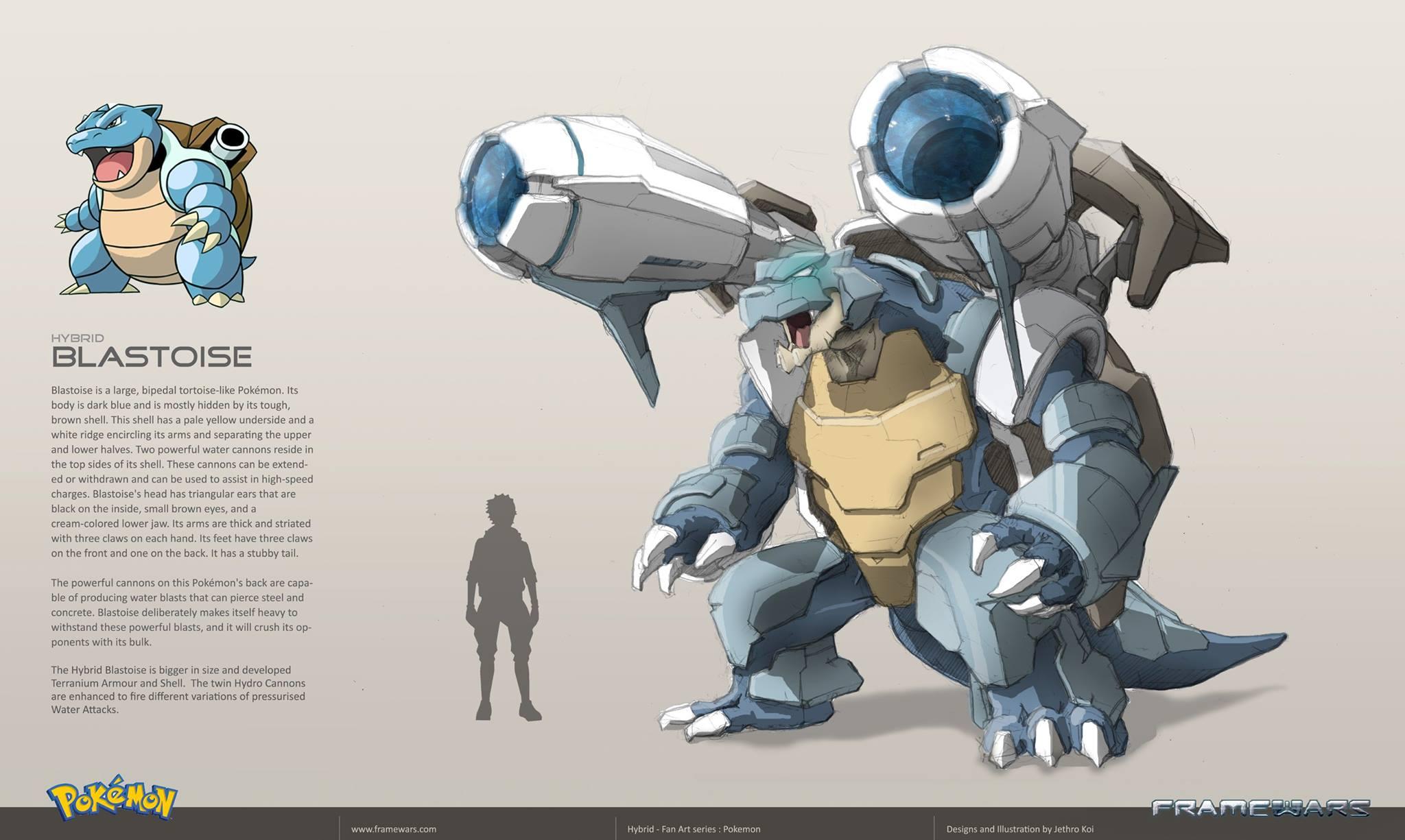 pokemon-go-hybrid-blastoise