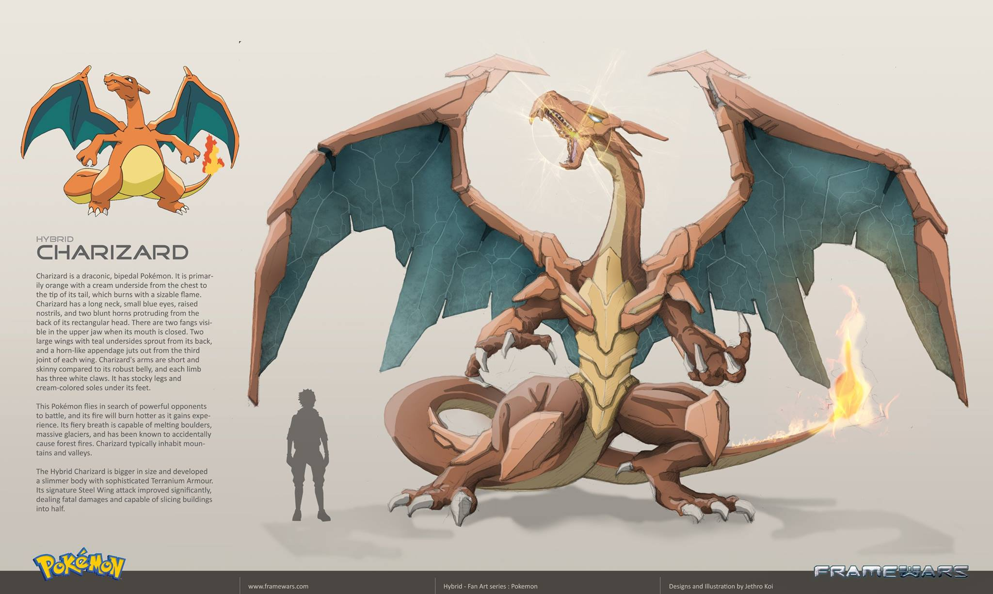pokemon-go-hybrid-charizard