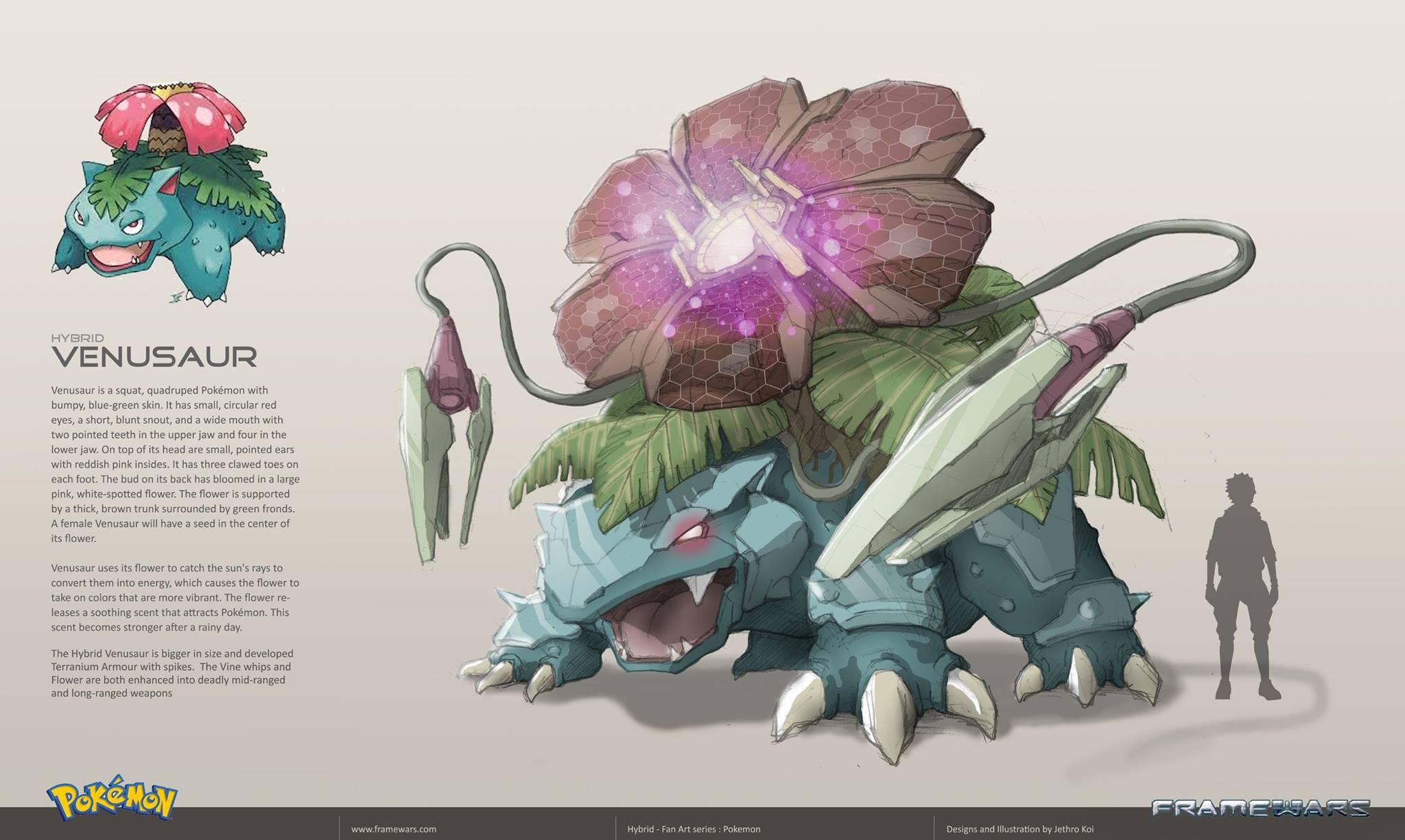 pokemon-go-hybrid-venusaur