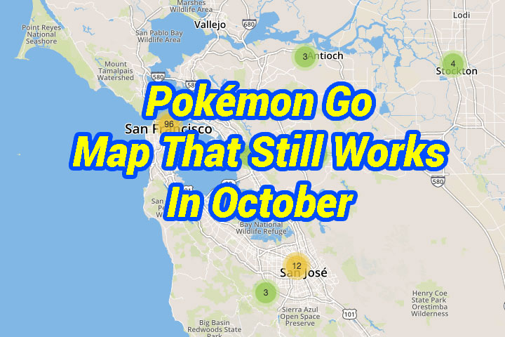 pokemon-go-map-that-still-works-in-october