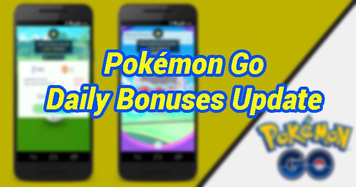 pokemon-go-update-with-daily-bonuses